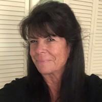 Jeanette's photo