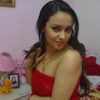 Ashleyyarez's photo