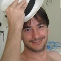 Renato1972's photo