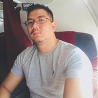 Justindang 's photo