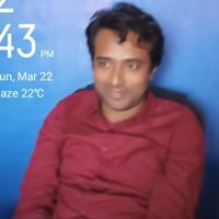 MD: SHOHID NUR's photo