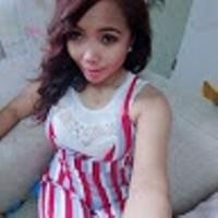 reyna Ks's photo