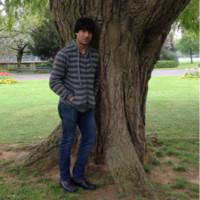 taif000's photo