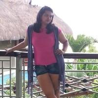 Caringbeauty1's photo