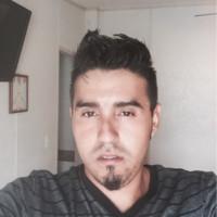 chico1127's photo