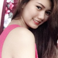 Georgina_13's photo