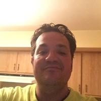 Jeff033174's photo