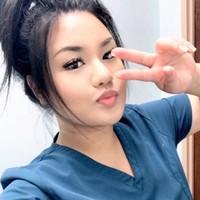 KimGod's photo