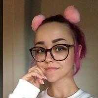 Alica's photo