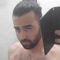 Oshri Ederi's photo