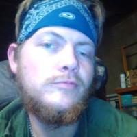Kurt426's photo