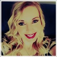 Lacie's photo
