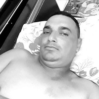 baiano Silva 's photo