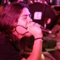 Xaltos's photo