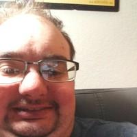 Andrewwatts's photo