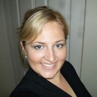 Kattie's photo