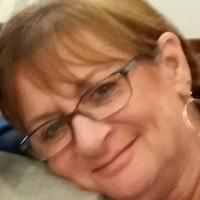 Bridget436's photo
