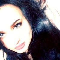 Latisha's photo