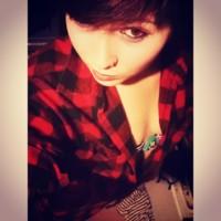 Saphie_Styx's photo