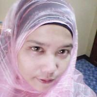 Fatin0106's photo