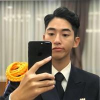 kim ho's photo
