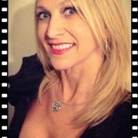Debbietierney's photo