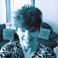 Cheryl.'s photo