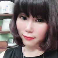 Hà@Vũ's photo