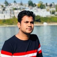 Shayan's photo