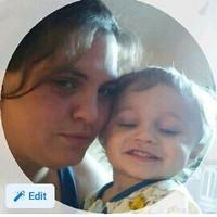 hotmomma's photo