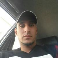 nabil0559's photo