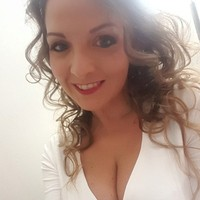 Lisa2luvu's photo