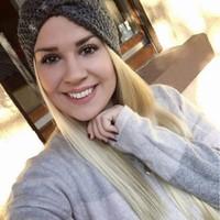 Merlisa 's photo