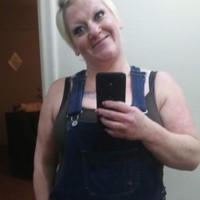 Trisha 's photo