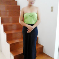 Leogirl87's photo