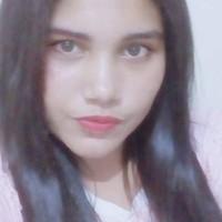 danita1020's photo