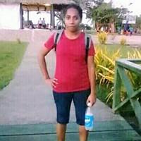 Vanuatu Dating Site