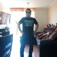 Ignacio 's photo