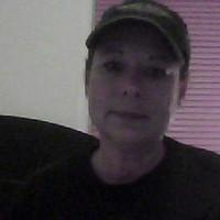 Teri's photo