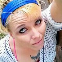 Alicemicheal122's photo