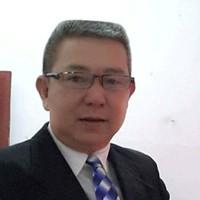 Koonchengtan's photo