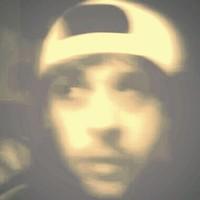 Scott01's photo