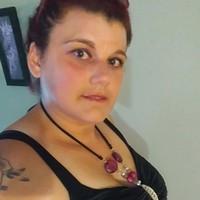 Dolores's photo
