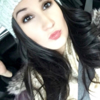 babeegirl1's photo
