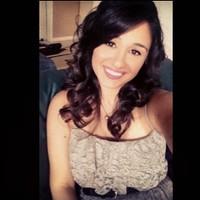Katrinar's photo