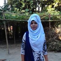 Zoya Awan's photo