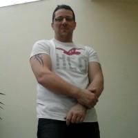 Scotsman75's photo