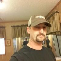 Bigdaddy691211's photo
