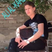 ali95ali10's photo