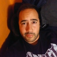 Rick 's photo